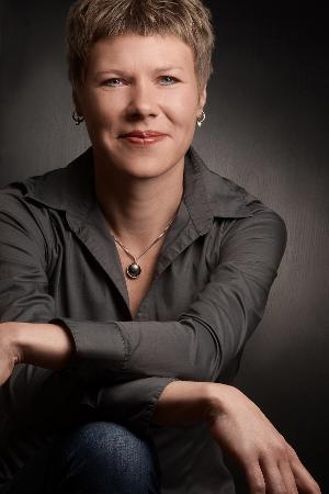 Karin Küchenmeister